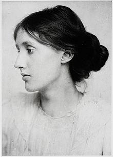 ANTOINE DE SAINT-EXUPÉRY (FRANCIA,1900-1944)
