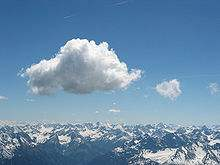 220px-Img20050526_0007_at_tannheim_cumulus