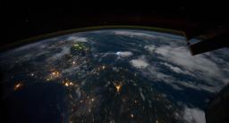 UN EXPERIMENTO DE LA POLITÉCNICA DE CATALUÑA VIAJARÁ EN UN COHETE DE LA NASA