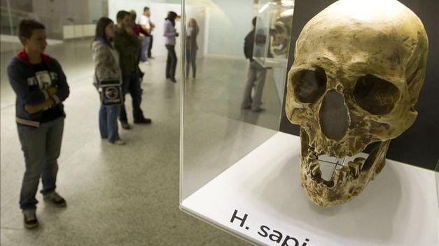 Museo-Evolucion-Humana-incorporara-aumentada_TINIMA20120704_0089_5