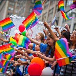ABUSO INFANTIL Y TRASTORNOS ALIMENTICIOS EN HOMBRES GAYS Y BISEXUALES