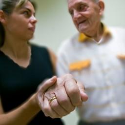 LA ENFERMEDAD CARDIACA Y E ICTUS PUEDEN DAR PISTAS PARA EL TRATAMIENTO DEL ALZHEIMER
