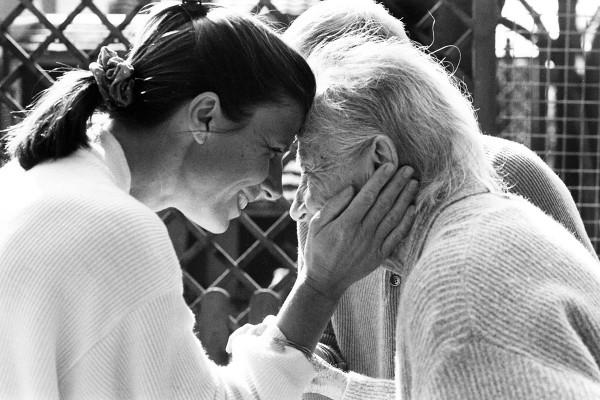 zorg-voor-ouderen_dementie_pdr
