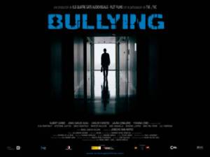 bullying - copia