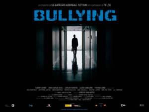 bullying - copia