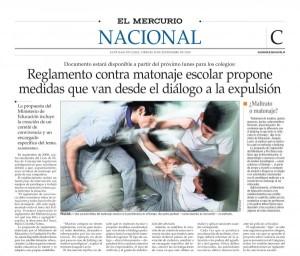 reglamento-bullying_elmer_c1_10-de-septiembre-de-2010-600x513 - copia