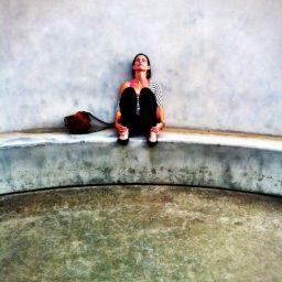 LA PSICOTERAPIA PSICODINÁMICA NORMALIZA LA ACTIVIDAD DEL SISTEMA LÍMBICO CEREBRAL EN LA DEPRESIÓN